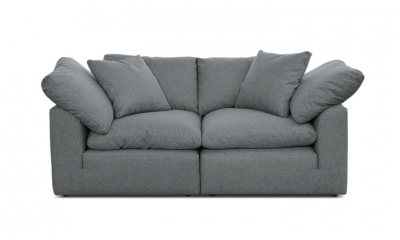 BRONX LOVESEAT SOFA