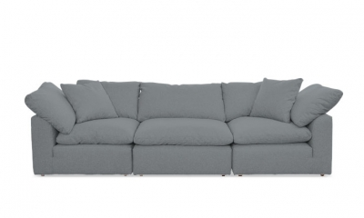 BRONX LONG SOFA