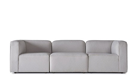 Manhattan Modular Sofa